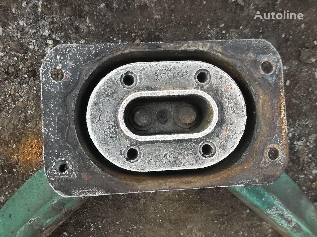 VOLVO Kronshteyn dvigatelya fasteners for VOLVO truck