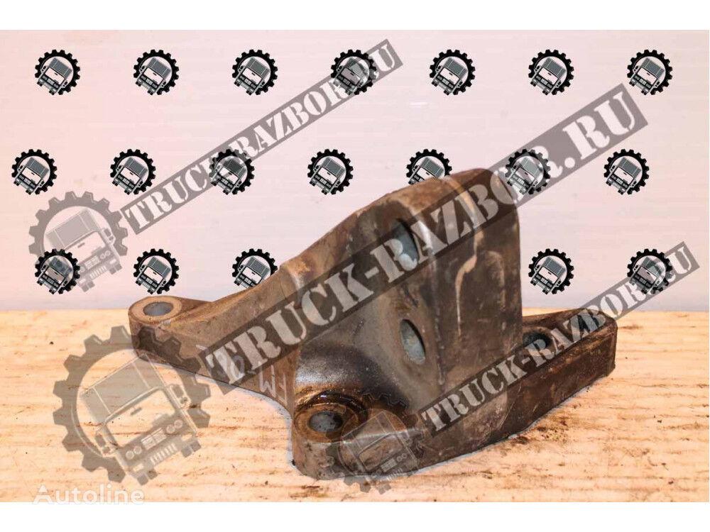 VOLVO Kronshteyn dvigatelya (20505048) fasteners for VOLVO FM  tractor unit