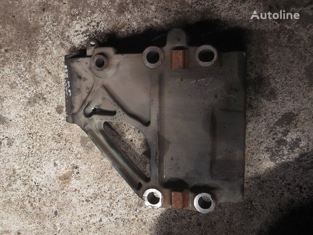 VOLVO Kronshteyn generatora fasteners for VOLVO truck