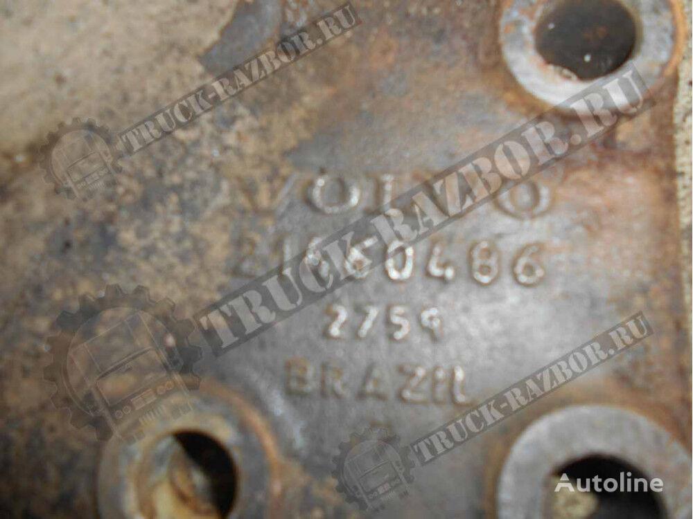 VOLVO kronshteyn GUR fasteners for VOLVO tractor unit