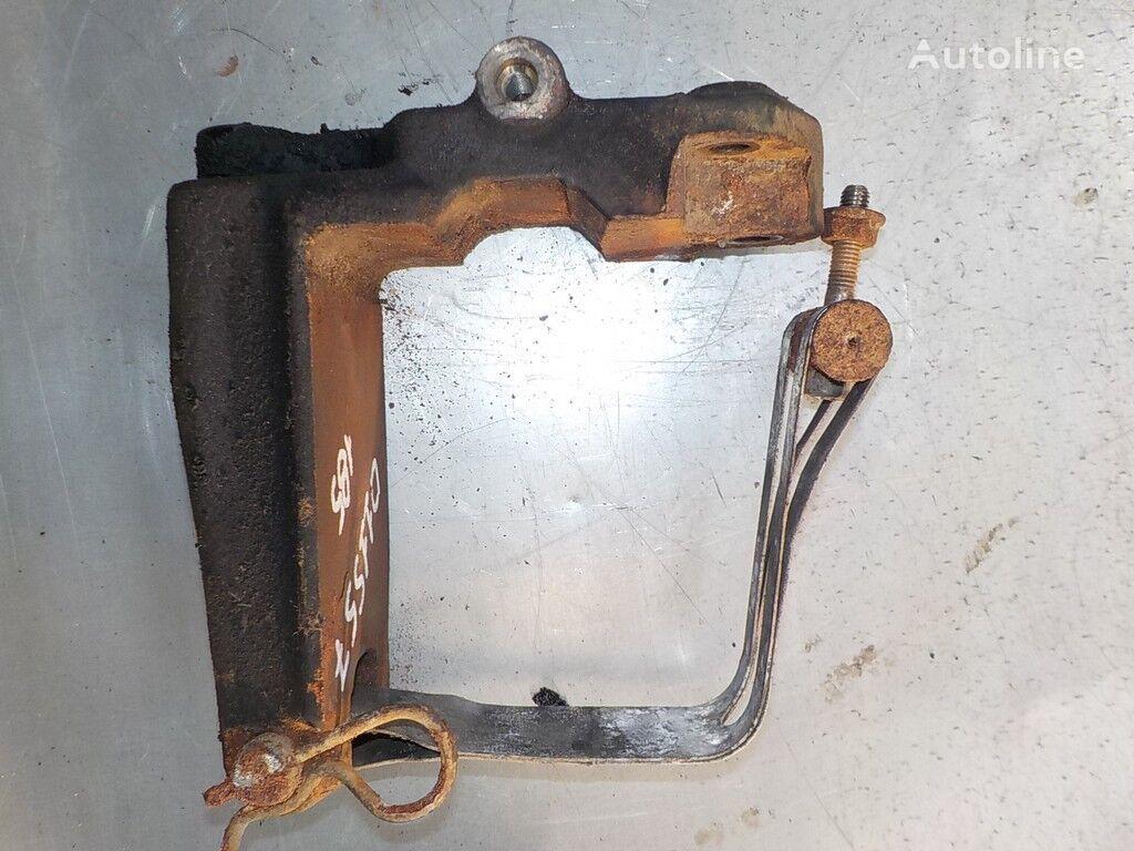 Kronshteyn teploobmennika fasteners for VOLVO truck