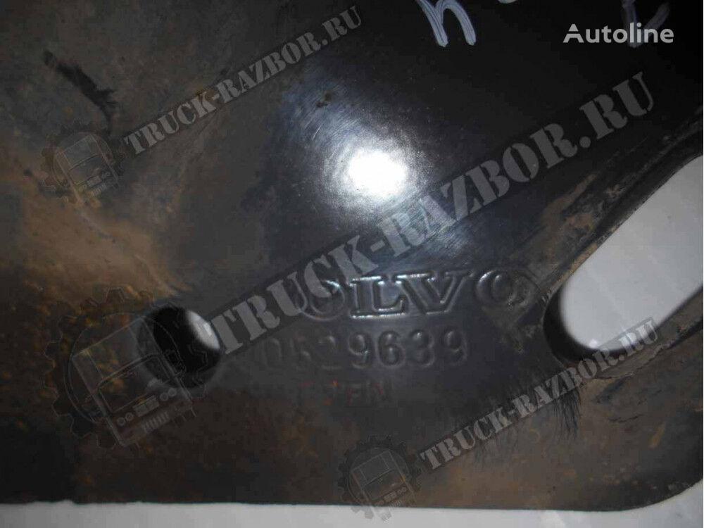 VOLVO osushitelya (20529639) fasteners for VOLVO tractor unit