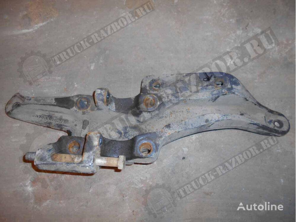 VOLVO pnevmoressory, R fasteners for VOLVO tractor unit