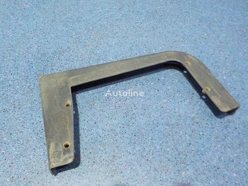 VOLVO podnozhki fasteners for VOLVO truck
