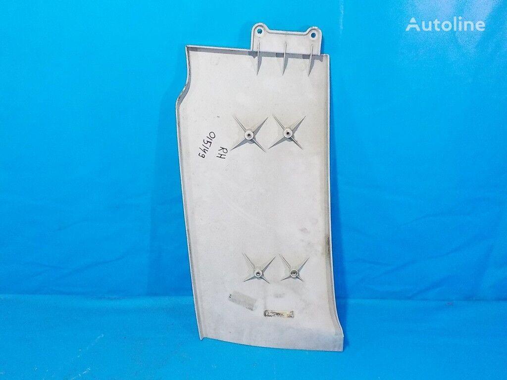 Aerodinamicheskiy obtekatel fasteners for VOLVO RH  truck