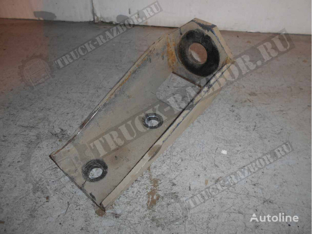 amortizatora fasteners for DAF tractor unit