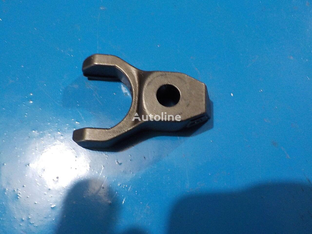 Derzhatel fasteners for truck