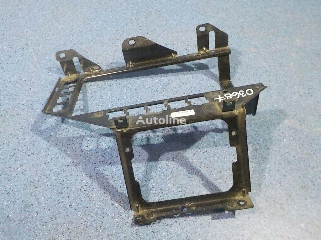 Elektricheskiy raspredelitel Volvo fasteners for truck