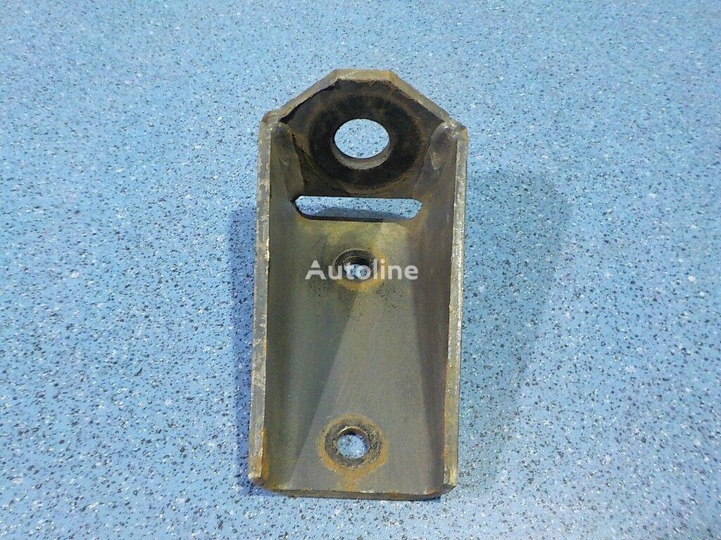 Kronshteyn amortizatora DAF fasteners for truck