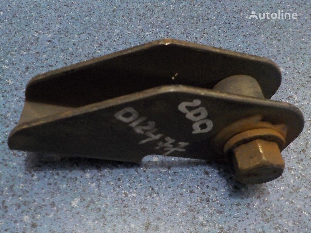 Kronshteyn bokovoy zashchity RENAULT fasteners for truck