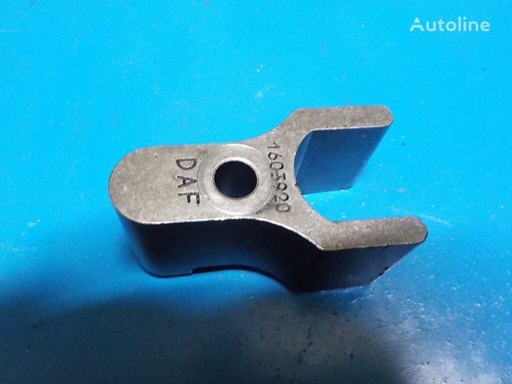 Kronshteyn forsunki DAF fasteners for truck
