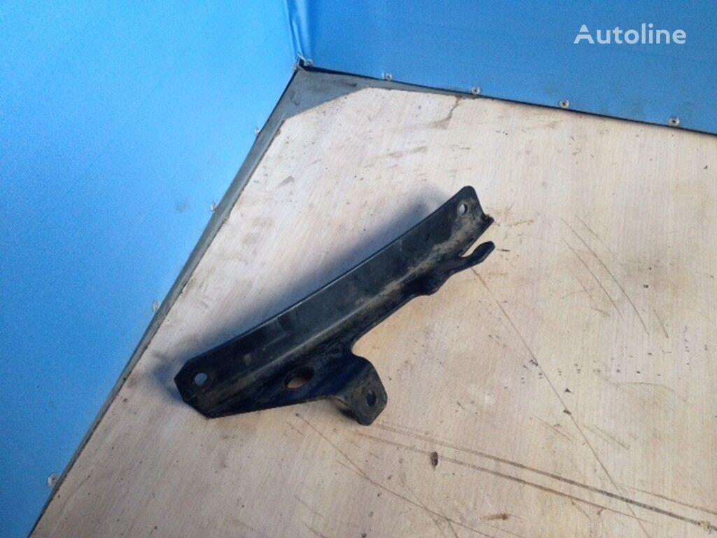 Kronshteyn krepleniya levogo kryla DAF fasteners for truck