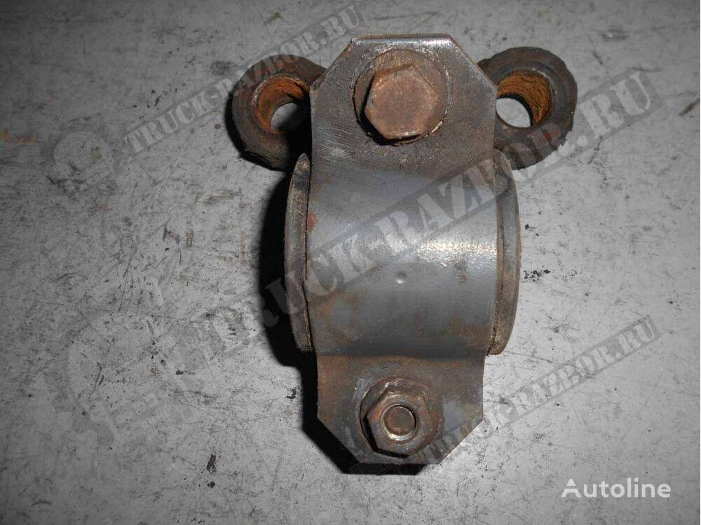 kronshteyn krepleniya perednego stabilizatora fasteners for DAF tractor unit