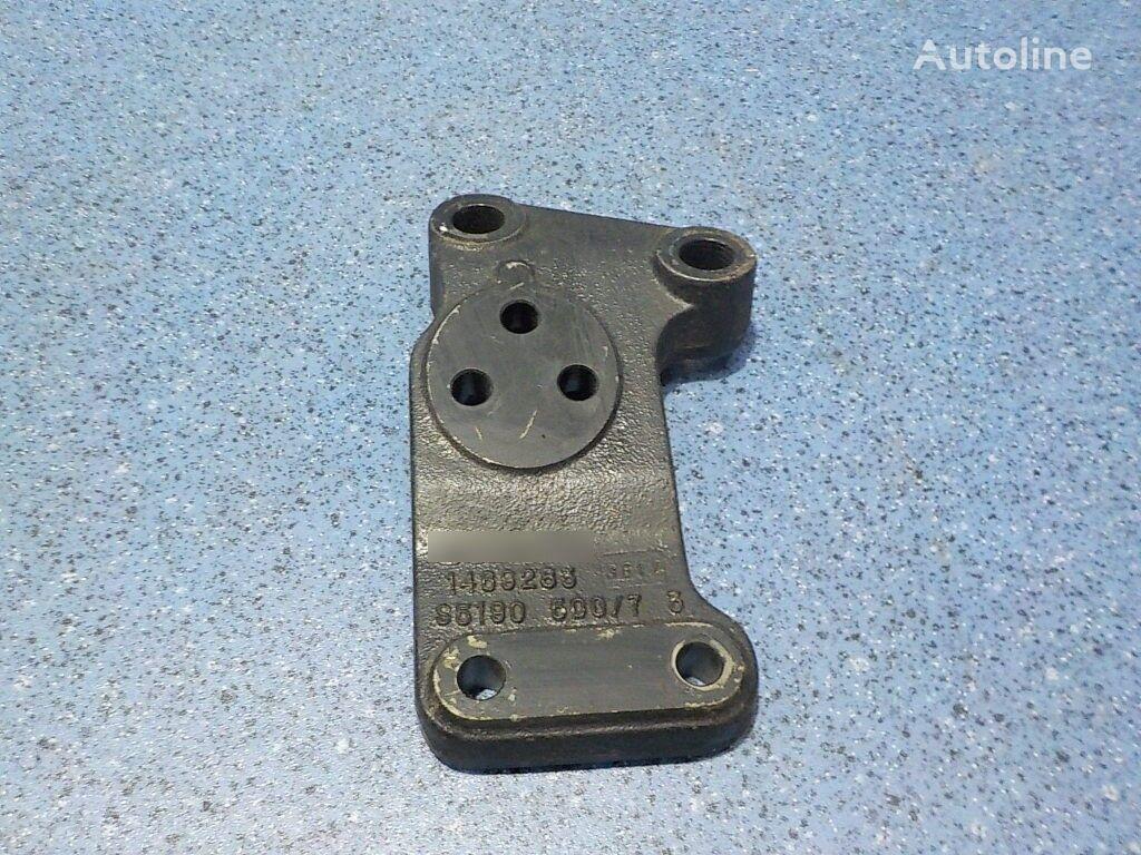 Kronshteyn podushki dvigatelya LH fasteners for SCANIA truck