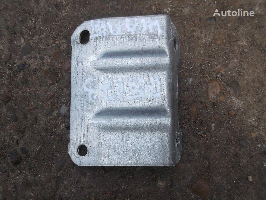 Kronshteyn pribornoy paneli Scania fasteners for truck