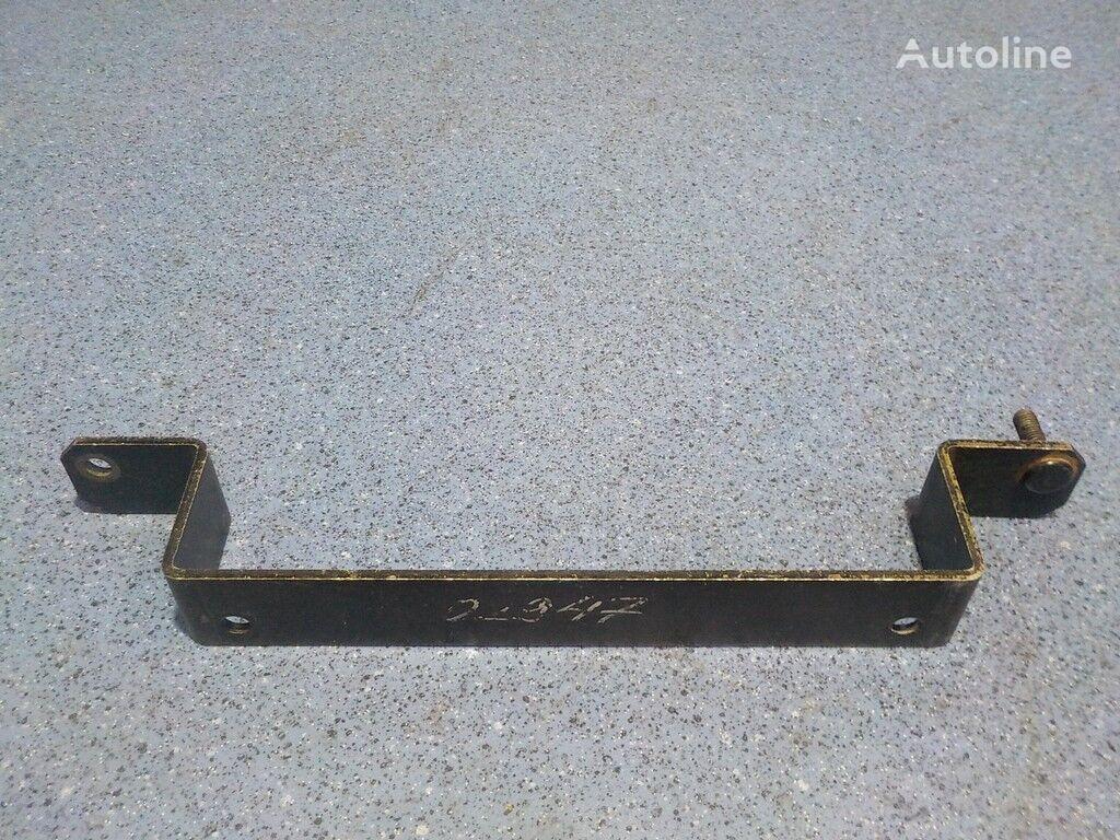 Kronshteyn ramy Scania fasteners for truck