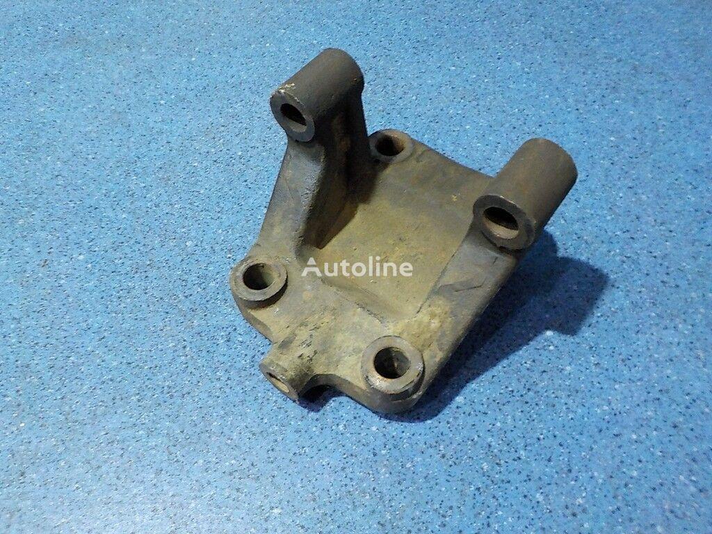 Kronshteyn reaktivnoy tyagi Iveco fasteners for truck