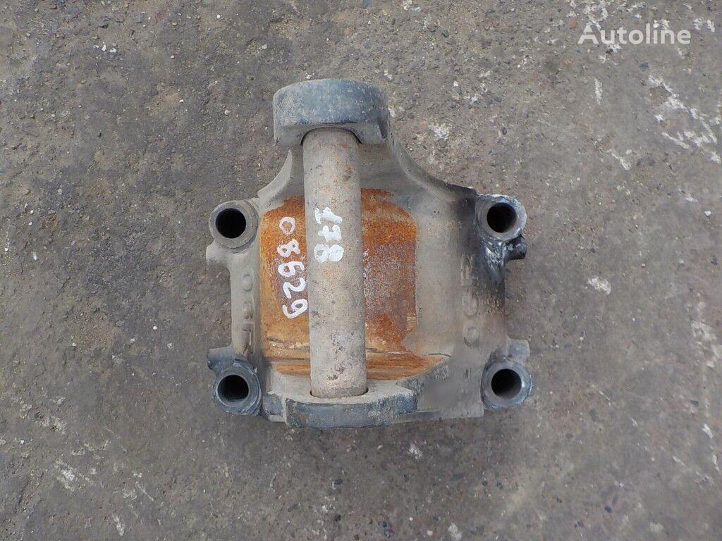 Kronshteyn reaktivnoy tyagi Scania fasteners for truck