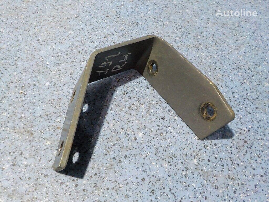 Kronshteyn tormoznogo klapana RH Mercedes Benz fasteners for truck