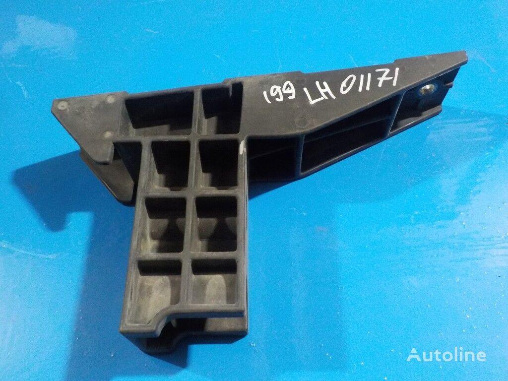 Kronshteyn vozdushnogo filtra Renault fasteners for truck