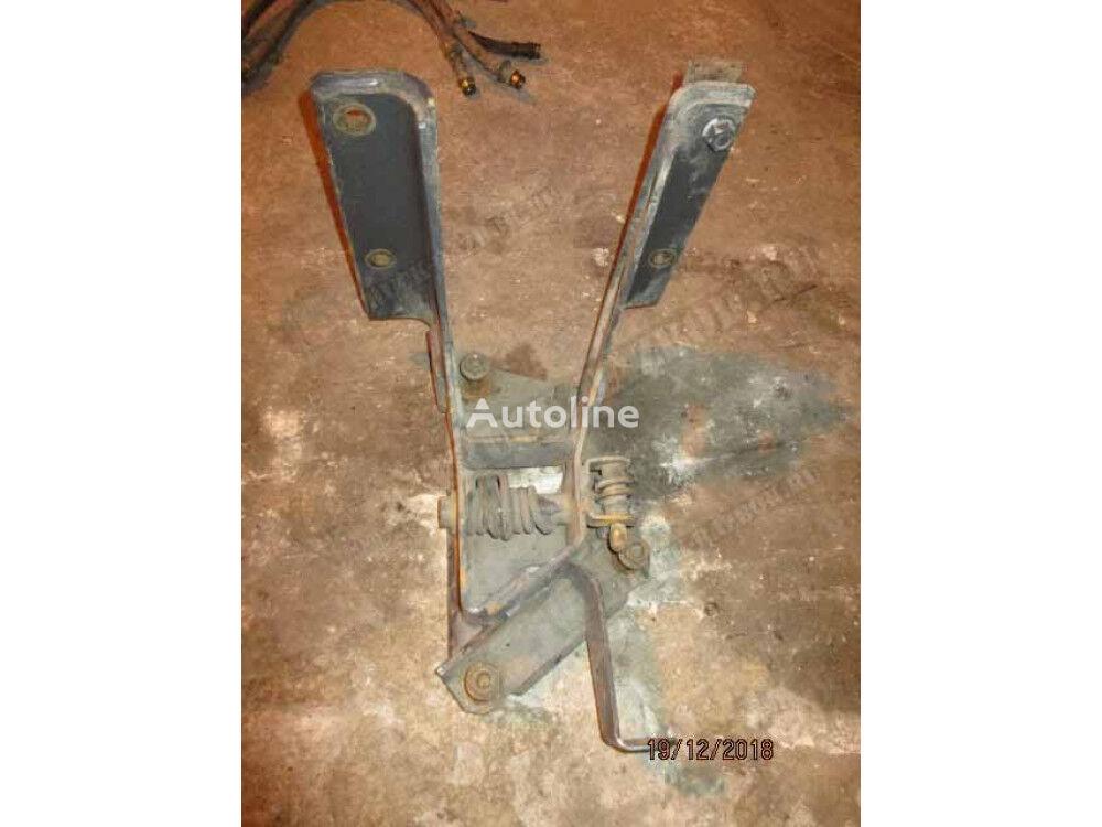 kronshteyn zapasnogo kolesa fasteners for MERCEDES-BENZ tractor unit
