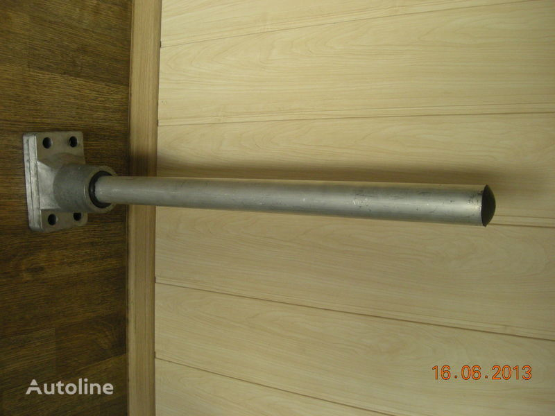 new kryla VOLVO RVI 7420741083 3197851 fasteners for tractor unit