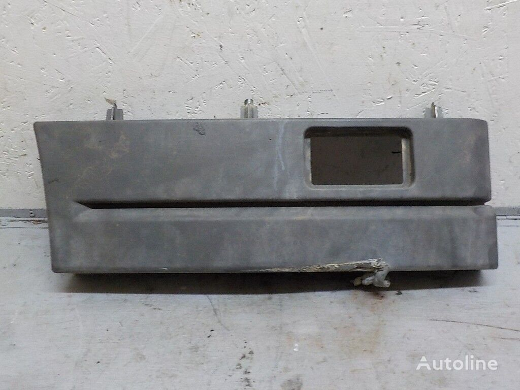 Nakladka na podnozhku RH fasteners for SCANIA truck