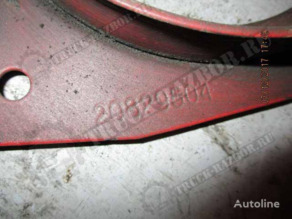 pylnik tormoznogo diska fasteners for VOLVO tractor unit