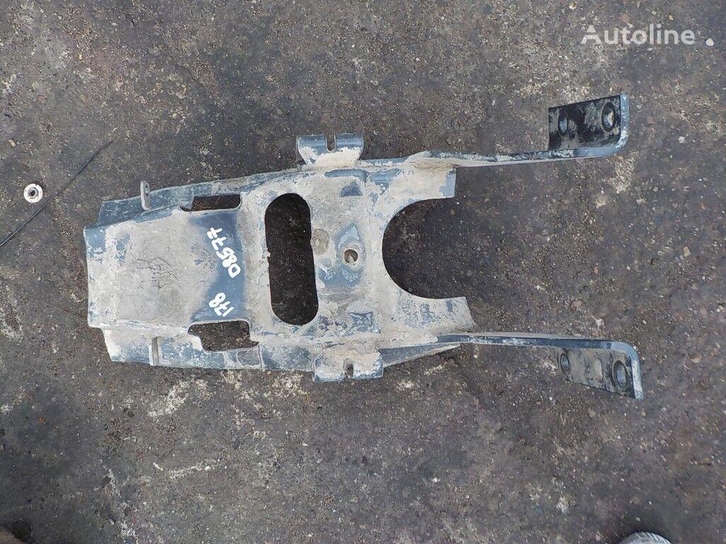 ressivera Scania fasteners for truck