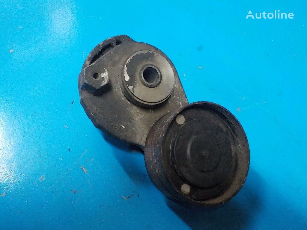 rolika-natyazhitelya DAF fasteners for truck