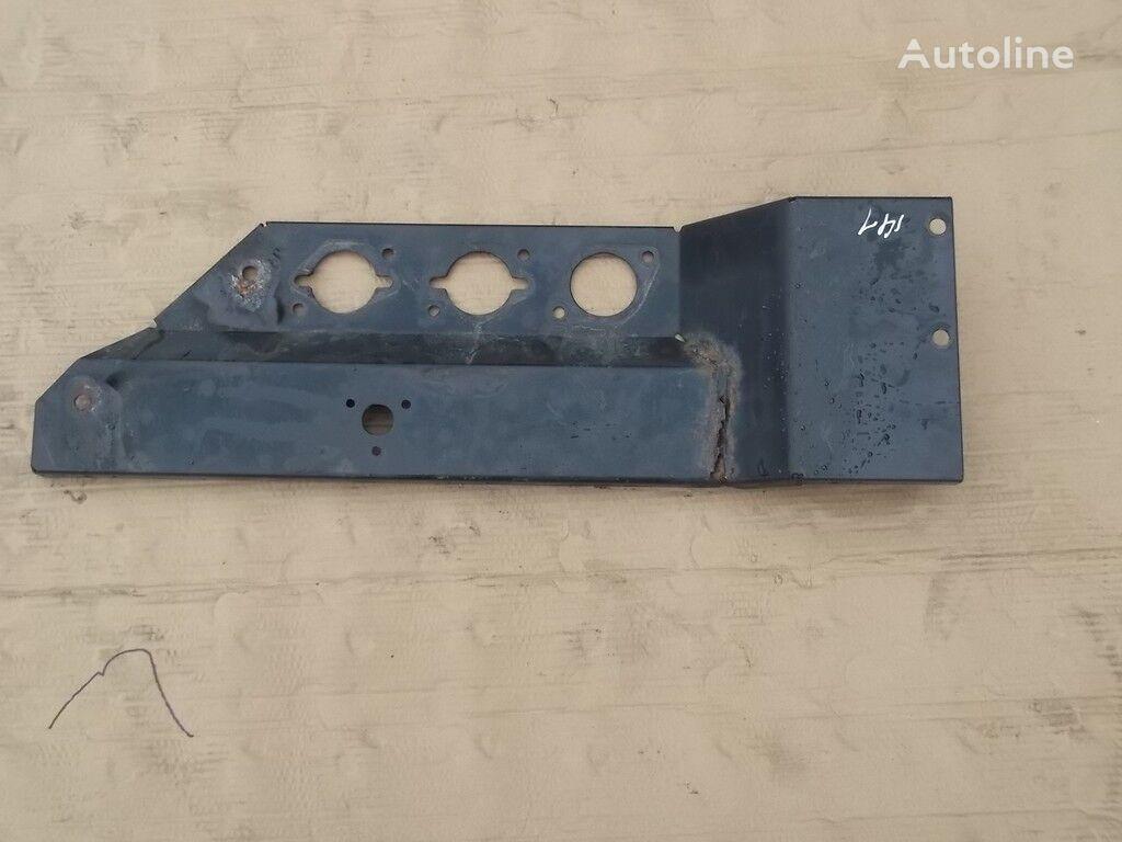 shtepselnye rozetki fasteners for truck