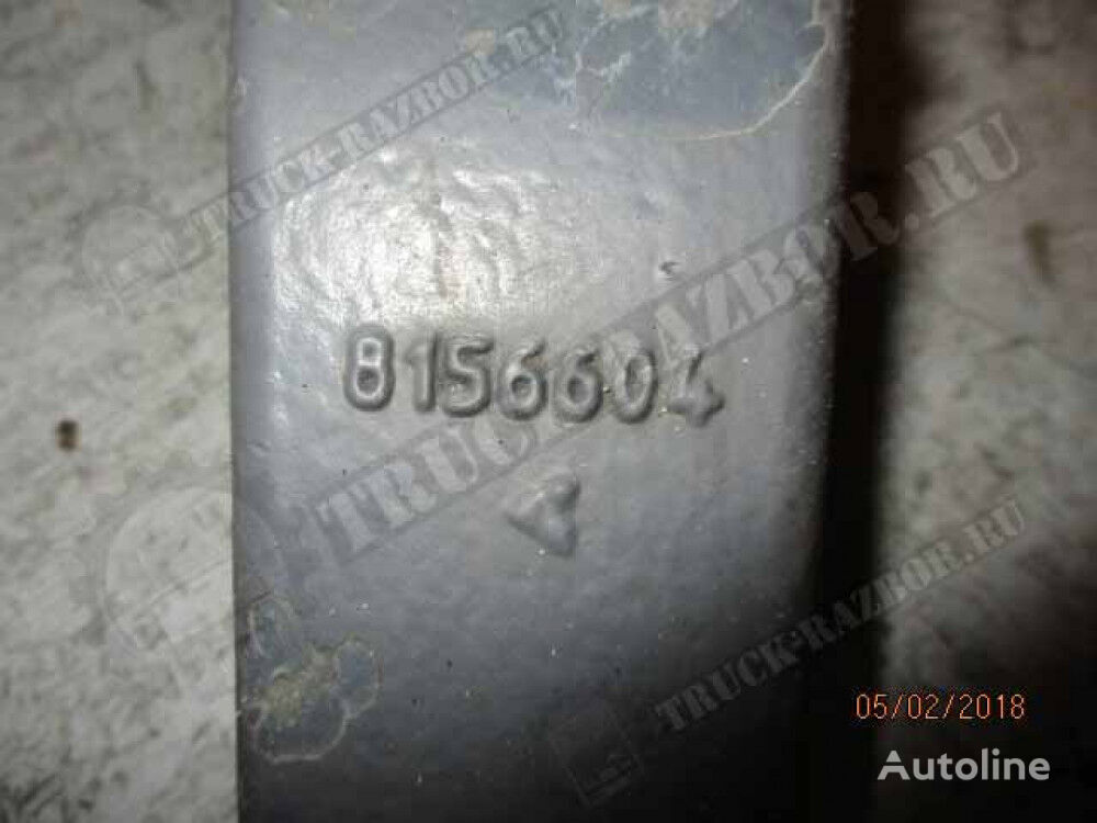 soshka tormoznogo mehanizma fasteners for VOLVO tractor unit