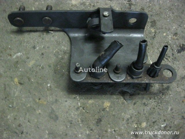 toplivnyh trubok fasteners for RENAULT truck