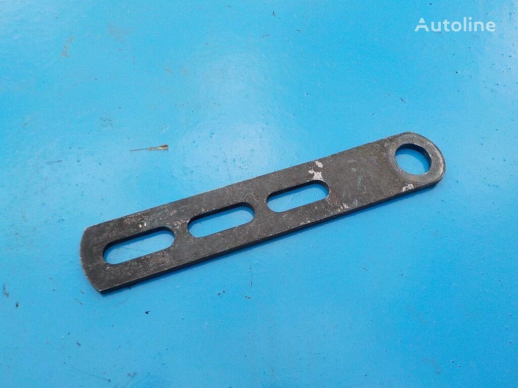 tormoznoy sistemy fasteners for VOLVO tractor unit