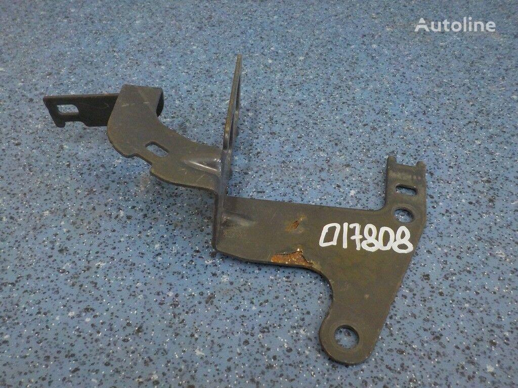 tormoznoy sistemy (Ucenka) fasteners for VOLVO truck