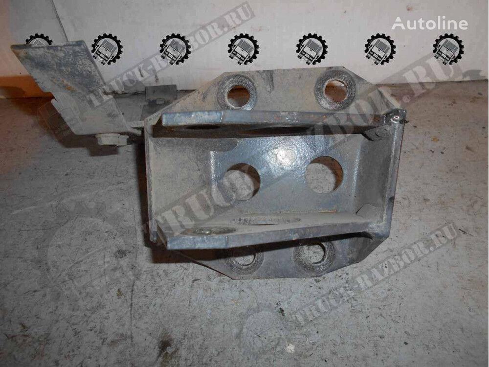 zadnego stabilizatora fasteners for DAF L   tractor unit