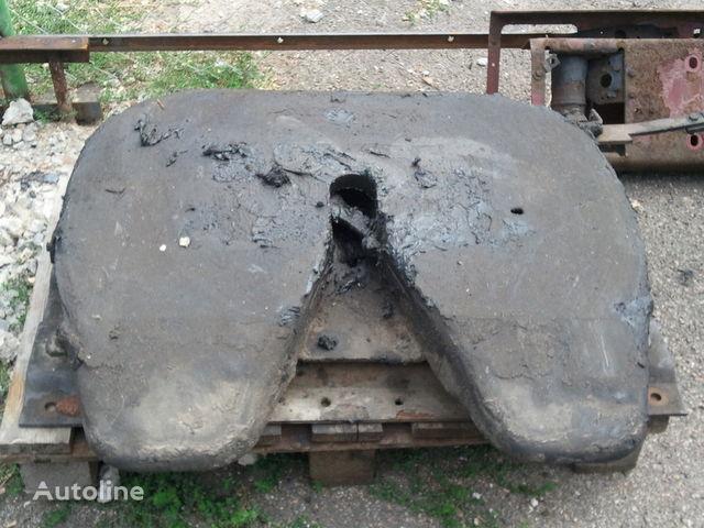 DAF fifth wheel for DAF 95 XF tractor unit
