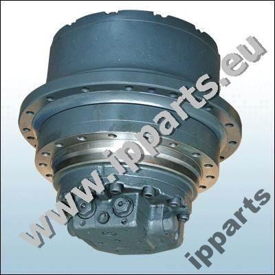 new CATERPILLAR ZWOLNICA hydromotor reduktor cat final drive for CATERPILLAR 303 mini digger