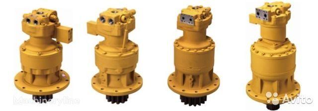 new HYUNDAI hoda final drive for HYUNDAI R250LC-7 excavator
