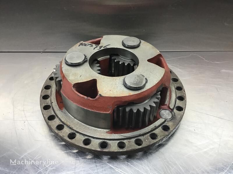 (7005796) final drive for LIEBHERR A902 INDUSTRIAL/A902  excavator