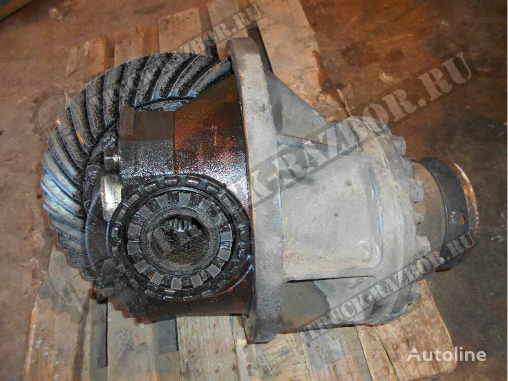 VOLVO EV91 2.79 final drive for VOLVO tractor unit