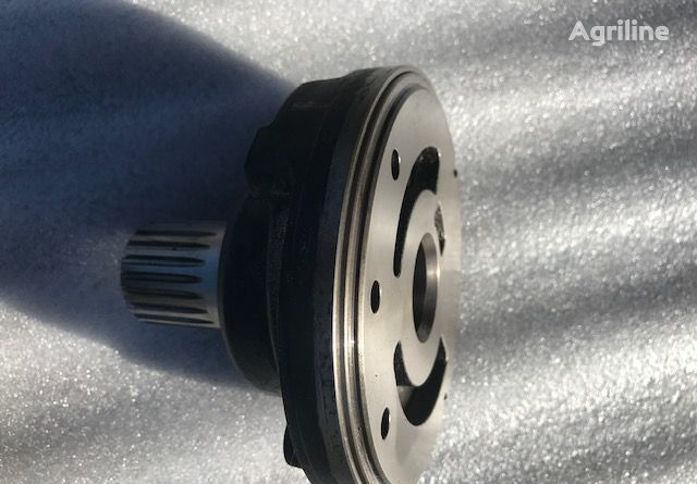 Pompa Jazdy / Konwerter fluid coupling for JOHN DEERE 3200 tractor