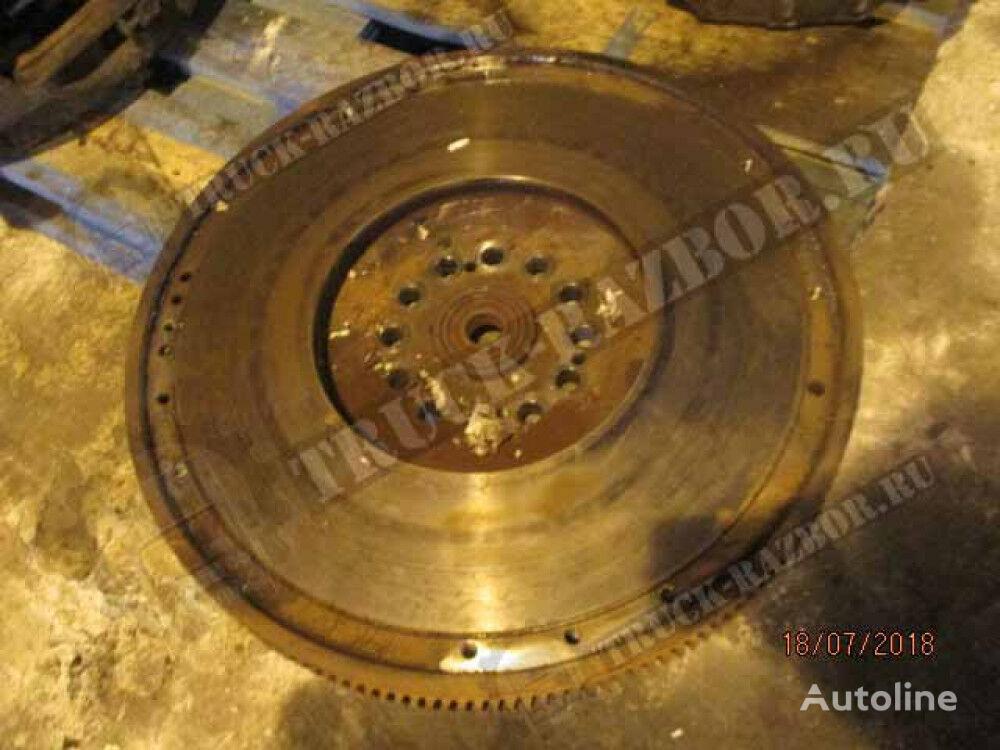 flywheel for DAF tractor unit