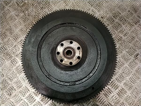 flywheel for IVECO EuroCargo Chasis (Typ 150 E 23) [5,9 Ltr. - 167 kW Diesel] truck