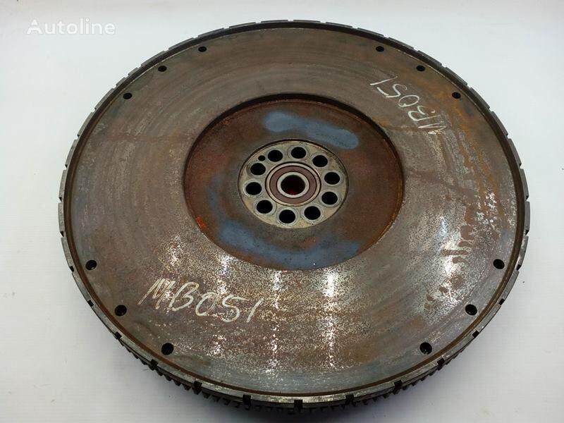 flywheel for MERCEDES-BENZ Actros MP1 (1996-2002) truck