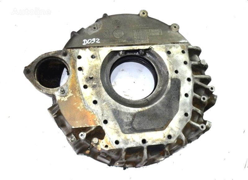 DAF (1314870 1316600) flywheel housing for DAF 65CF/75CF/85CF/95XF (1997-2002) truck