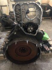 flywheel housing for IVECO STRALIS  truck