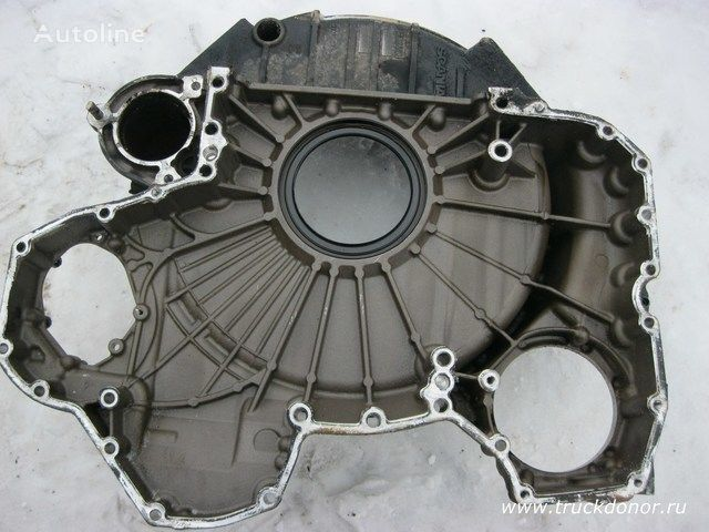 SCANIA DT12 12 Sc.5 flywheel housing for SCANIA truck