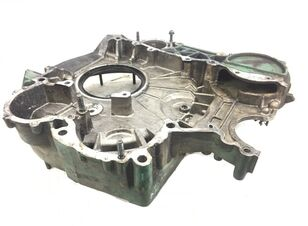 VOLVO (20524752) flywheel housing for VOLVO FH12/FH16/NH12 1-serie (1993-2002) truck