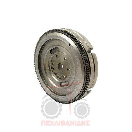new AGCO BOLAN MECHANES ME GRHANAZI (3085-3095) flywheel for MASSEY FERGUSON tractor